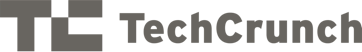 Foundersuite featured in TechCrunch